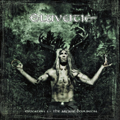 Eluveitie: Evocation I - The Arcane Dominion