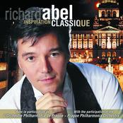 Richard Abel: Inspiration Classique