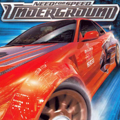 Need for Speed Underground Soundtrack