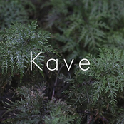 Enemies (Kave Remix)