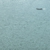 Touch 25