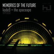 Kode9: Memories of the Future