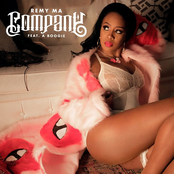Company (feat. A Boogie Wit Da Hoodie)