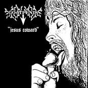 Jesus Coward