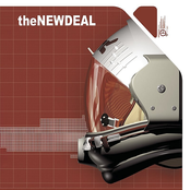 The New Deal: The New Deal