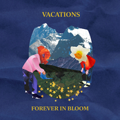 Vacations: Forever in Bloom