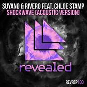 Shockwave (Acoustic Version)