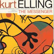 Kurt Elling: The Messenger