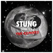 Stung (Remixes)