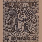 urauschwitz