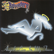 Belvedere: Angels Live in My Town