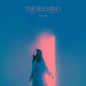 Kari Jobe: The Blessing (Live)