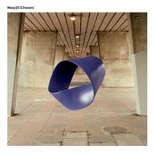 Warp20 (Chosen)
