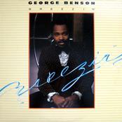 George Benson: Breezin'