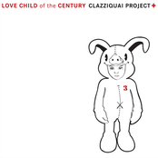 Love Child Of The Century