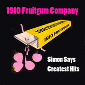 Simon Says - Greatest Hits (Re-Recorded / Remastered Versions)