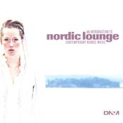 Sunday Brunch: Nordic Lounge