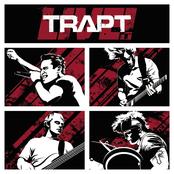 Trapt: Live