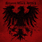 Silesian Black Attack