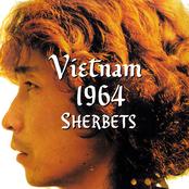 Vietnam 1964