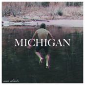 Arms Akimbo: Michigan