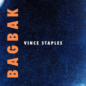 BagBak - Single