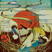Capstan: In the Wake of Our Discord