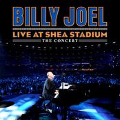 Live At Shea Stadium