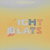 Messiah / Good Time Blues