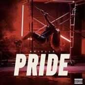 Arielle: Pride