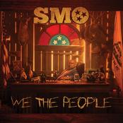Big Smo: We the People