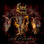 Live At Wacken [Live]