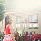 The Trailer Song - Single