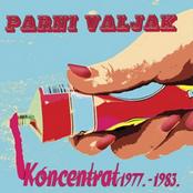 KONCENTRAT - CD 1
