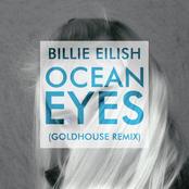 Ocean Eyes (Goldhouse Remix)