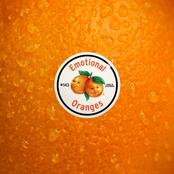 Emotional Oranges: The Juice: Vol. I