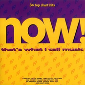 Now That's What I Call Music 19 - CD 2