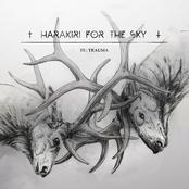 Harakiri for the Sky: III: Trauma