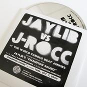 Jaylib vs. J. Rocc