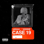 Case 19 (feat. 6ix9ine) - Single
