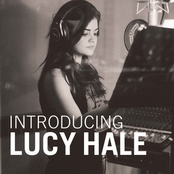 Introducing Lucy Hale