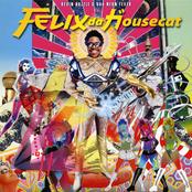 Felix Da Housecat: Devin Dazzle & the Neon Fever