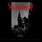 Carpathia Symphonia