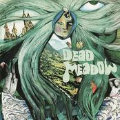 Dead Meadow: Dead Meadow