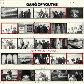 Gang of Youths: Let Me Be Clear