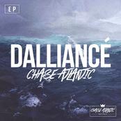 Dalliance - EP