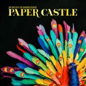 Joe Hertler and The Rainbow Seekers: Paper Castle