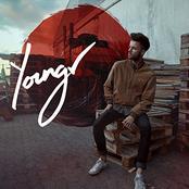 Youngr: Acoustics
