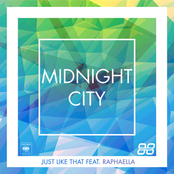 Midnight City: Just Like That