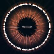 Processor (2017 Single Edit)